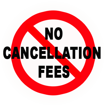 No-Cancel_Fee_350x350.png