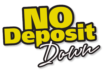 no_deposit_down-u159.png